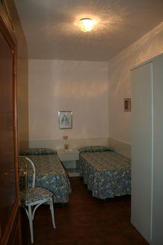 Appartamento La Palma camera doppia