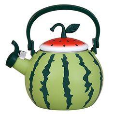Watermelon Whistling Tea Kettle Supreme Housewares http://www.amazon.com/dp/B00VR9UX28/ref=cm_sw_r_pi_dp_49gSvb0T8MN8P