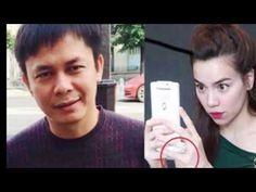 Tin Tức Sao Việt - Đại gia Chu Đăng Khoa cầu hôn Hà Hồ sở hữu khối tài s...