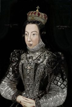 PORTRAITS OF THE VALOIS COURT - Поиск в Google