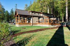 wildwood-west-coast-homes-1