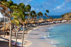 St Barths - Caribbean beaches islands