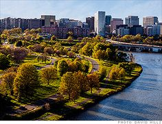 Arlington, Virginia is #45 on our 2012 list of the Best Places to Live! Did your hometown make the cut?  http://money.cnn.com/magazines/moneymag/best-places/2012/snapshots/PL5103000.html
