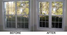 america s best choice windows atlanta awdi before and after photos of window install by americas best choice windows more in des moines abcwindesmoines on