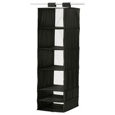 schuhregal fach f r billy billy regal ikea m bel apps shop new swedish design ragna. Black Bedroom Furniture Sets. Home Design Ideas
