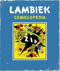 Een overzicht van de verschillende periodes, tijdschriften en tekenaars uit de geschiedenis van de Nederlandse strip.