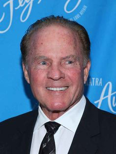 Frank Gifford, former professional football player, veteran TV sportscaster, and husband of Today co-host Kathie Lee Gifford, has died at age 84.