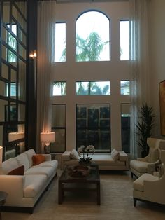 Delray Beach luxury homes for sale