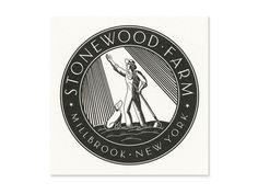 CardsR_StonewoodFarm.jpg