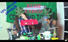 @KushCargo 10%off code JAYHAZE August Combo Cargo #KUSHCARGO #CookiesSF #RAWlife #RAWlife247 #420box #420subscription #710box #710Subscription