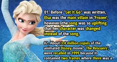 New quotes disney movies interesting facts Ideas Movie Facts, Funny Facts, Weird Facts, Random Facts, Disney Movie Trivia, Disney Movies To Watch, Disney Love, Disney Magic, Disney Style