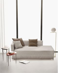 Modern Italian Sofa Beds | Designer Sofa Beds And Sleeper Sofas Made In  Italy, High