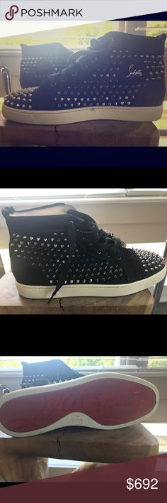christian louboutin shoes price south africa black louboutins boots