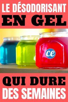 gel before and after - gel before and after gel sweat belt gel videos gel results sweat belt videos video
