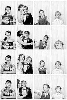 Los Claustros: Un recuerdo muy divertido!
