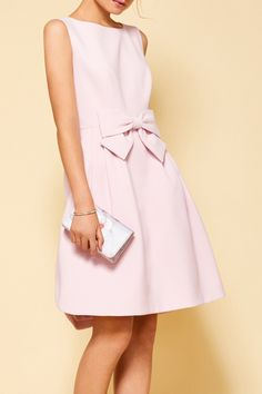 40bf329fc2c4f 53 Best Ted Baker and Me images in 2019