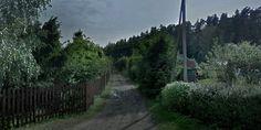Skirgiškės, Lithuania