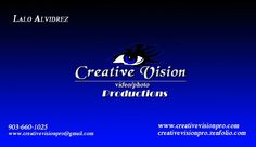 blue business card ideas | Cards Designs Ideas