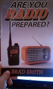 Radio Preparedness    #LDSemergencyresources #MormonLink