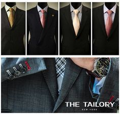 if you are seeking for Custom Tailor that can provide you best fitted outfitts , we are here for you in those manner and provide best clothing experience. http://www.thetailorynyc.com/about/
