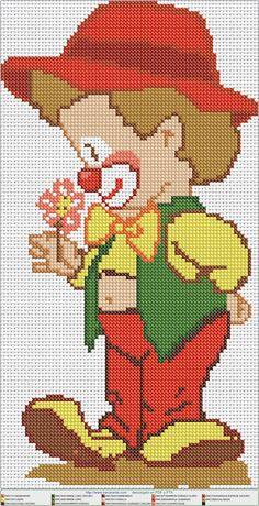 1 million+ Stunning Free Images to Use Anywhere 123 Cross Stitch, Funny Cross Stitch Patterns, Cross Stitch For Kids, Cross Stitch Bird, Cross Stitch Designs, Cross Stitching, Cross Stitch Embroidery, Embroidery Patterns, Plastic Canvas Patterns