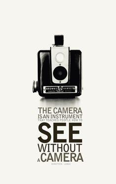 Brownie camera, de start van een mooi verhaal