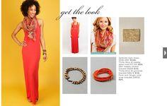 shopmama.com, Moms, Mom, Boutique, contemporary, fashion, Hot Mama