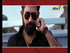 Raj Box Office | Dt 19-11-17 | Annadurai
