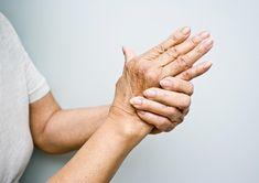 El nuevo tratamiento que combate de raíz la artrosis y la detiene por completo . Noticias de Alma, Corazón, Vida. La artrosis es una de las enfermedades reumáticas más comunes y, desgraciadamente, los tratamientos existentes hasta ahora sólo mitigaban el dolor