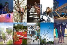 Image result for urban design art