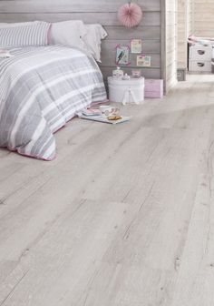 1000 ideas about parquet stratifi on pinterest stratifi sol pvc and tapis gazon - Tarif pose parquet saint maclou ...
