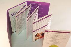 Donridge Print & Design Books of the highest standards Books of all Shapes & Sizes designed & printed by Donridge Printing Services, Book Design, Print Design, Prints, Books, Livros, Print Layout, Book, Libros