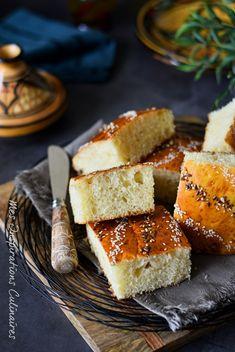 Plats Ramadan, Mayonnaise Cake, Algerian Recipes, Tasty, Yummy Food, Beignets, Food Videos, Nutrition, Cheesecake