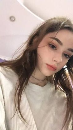 Uzzlang Girl, Girl Face, Stylish Girl Pic, Cute Girl Photo, Cute Beauty, Real Beauty, Most Beautiful Faces, Girls Selfies, Aesthetic Girl