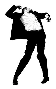 Robert Longo, Untitled (Eric), from the series 'Men in the Cities', Courtesy: the artist and Metro Pictures, New York Human Poses Reference, Pose Reference Photo, Figure Drawing Reference, Body Reference, Dance Poses, Art Poses, Drawing Poses, Drawing Hair, Drawing Tips