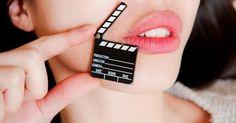 Pornos sind meist recht simpel gestrickt. Kaum Handlung, dümmliche Dialoge und klischeehafte Rollenverteilung beim Sex. Ganz anders erotische Filme...