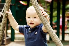 <3 love this boy!