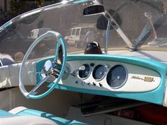 "By Pete Vack Photos Copyright Mario Marchesini Scroll down for photo gallery It has been said, far too often by far too many, that Riva is the ""Ferrari of Speedboats""; Wooden Speed Boats, Wooden Boats, Riva Boat, Preppy Car Accessories, Sport Yacht, Glass Boat, Outboard Boat Motors, Diy Go Kart, Boat Projects"
