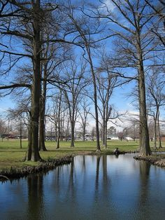 Travel | Tennessee | State Parks | Nature | The Outdoors | Natural Wonders | Hiking | Exploration