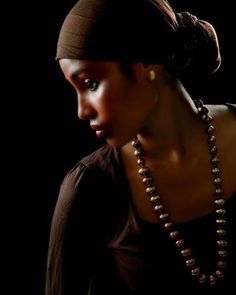 Black woman, african woman, femme noire, femme africaine 4 Chocomeet.com