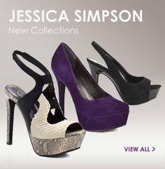 id soooo wear these.......but if i was 8 years older
