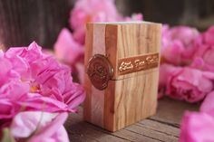 Organic Bulgarian Rose Oil Rose Otto from Rosa by LittleRoseFields