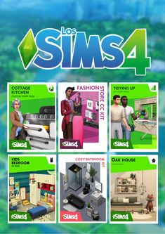 Sims 3, Sims Four, Sims 4 Mm Cc, Maxis, Los Sims 4 Mods, Sims 4 Stories, Sims 4 Expansions, Sims 4 Challenges, Sims 4 Anime