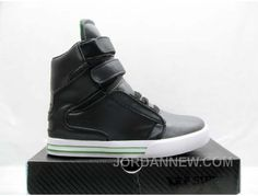 http://www.jordannew.com/supra-tk-society-black-satin-tuf-for-sale.html SUPRA TK SOCIETY BLACK SATIN TUF FOR SALE Only 55.57€ , Free Shipping!