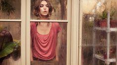 Buy old door/window