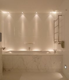 Bathroom Light (5)