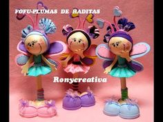 bonecas padrões foamirana: 12 mil imagens encontradas em Yandeks.Kartinki