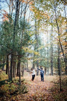 Carleton Place, ON • Autumn Engagement Photos (October 2019) by Saidia Photography (www.saidia.ca) #ottawaweddingphotographer #engagementsessions Fall Engagement, Engagement Session, Engagement Photos, Carleton Place, Adventure Couple, Family Photos, Couple Photos, Local Photographers, Stunning Photography