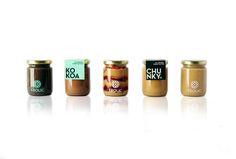 FROLIC — The Dieline - Branding & Packaging
