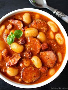 Healthy Dishes, Healthy Dinner Recipes, Diet Recipes, Healthy Eating, Cooking Recipes, Scandinavian Food, Best Food Ever, Food And Drink, Favorite Recipes